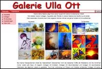 Galerie Ulla Ott